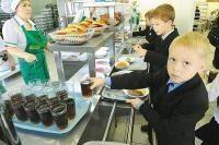 На Жашківщині шкільні харчоблоки на контролі