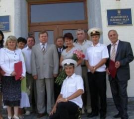Вироби майстрів-умільців і смачні страви були представлені на Жашківщині