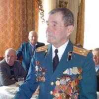 На Жашківщині відзначили Міжнародний день людей похилого віку