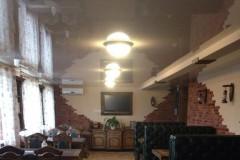 Арт-кафе «Едельвейс»