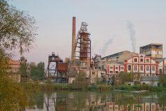 Жашківський цурковий завод