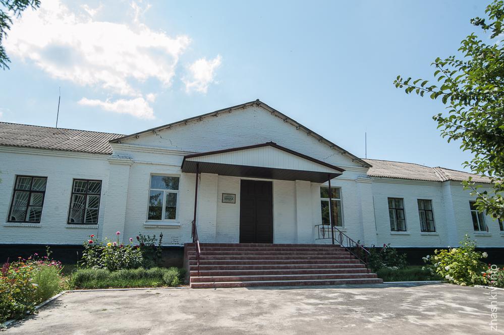 село Конела