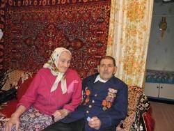 Петро Свідзінський