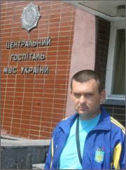Анатолій Кучерук