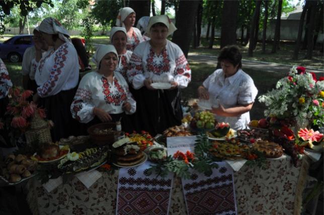 День Незалежності (2010)