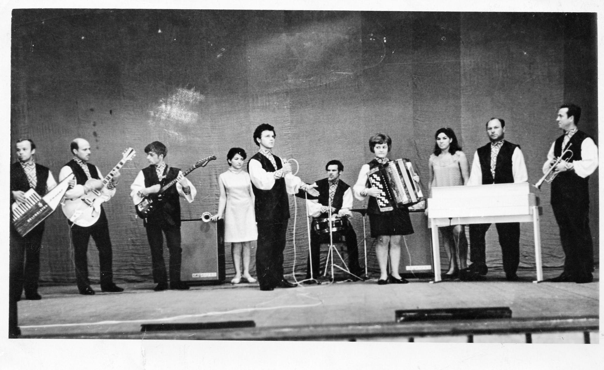 «Бояничі» — гордість Жашківщини та яскрава сторінка в ії історії