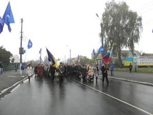 День Жашкова 2012