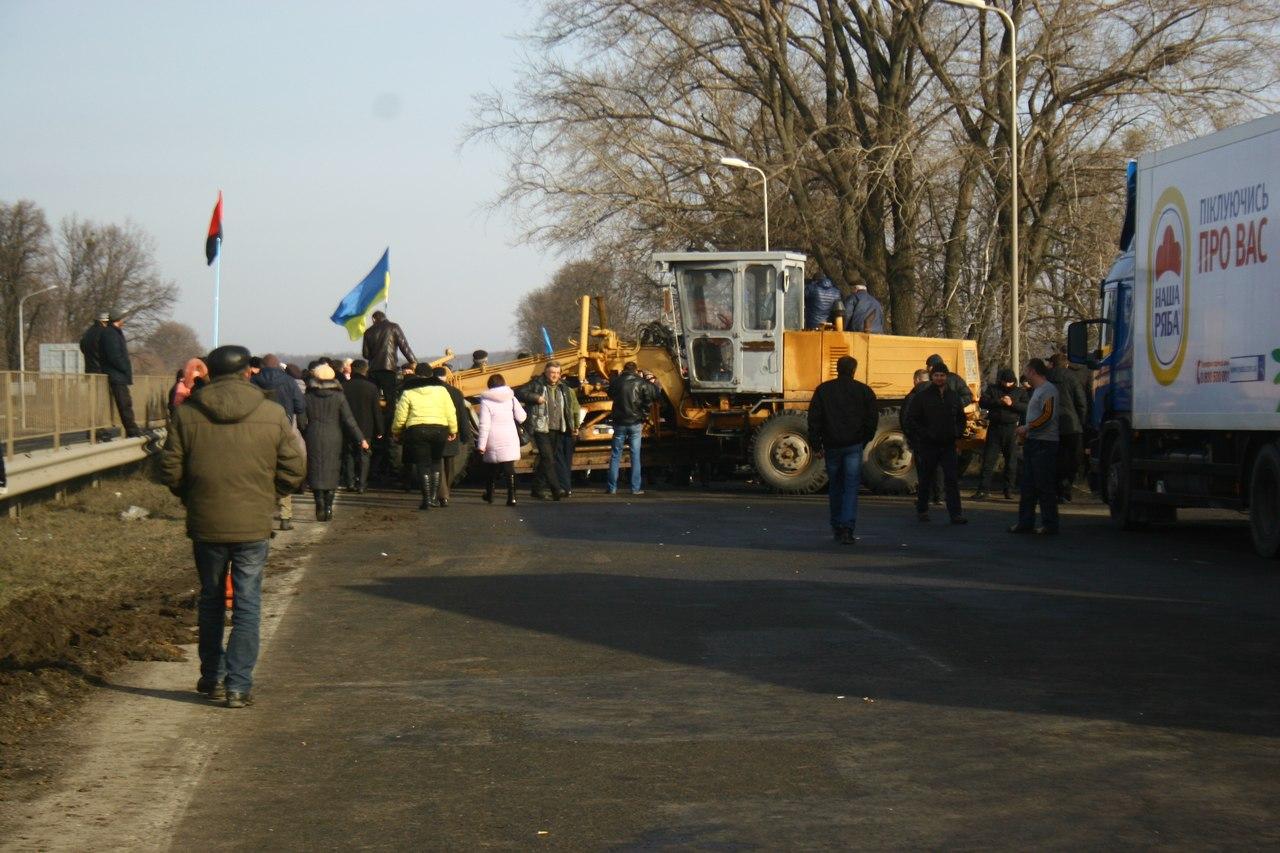 zhashkiv_euromaidan_19-10