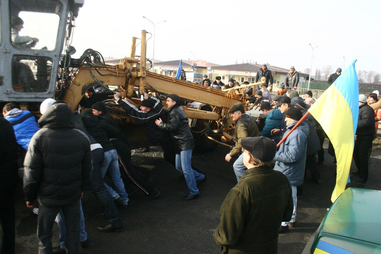 zhashkiv_euromaidan_19-11