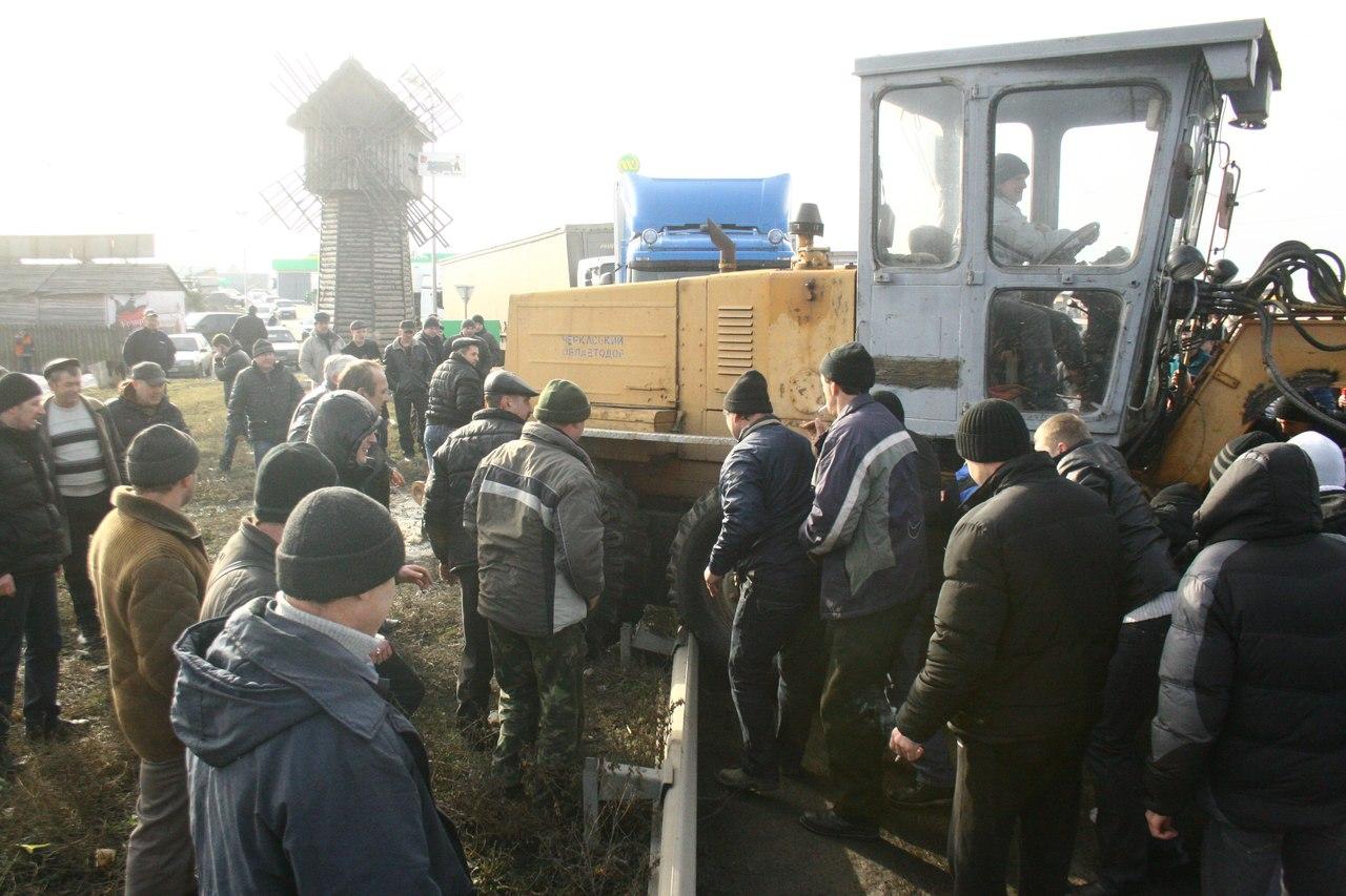 zhashkiv_euromaidan_19-12