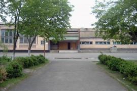 Фото Спеціалізована школа №1