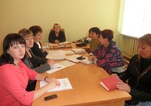 На виконання Закону України Про зайнятість населення