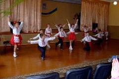Жашків школа №1